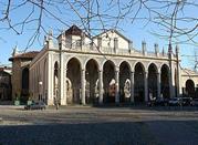 Il Duomo - Biella