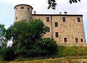 Castello di Viano - Viano