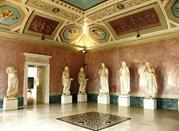 Museo Archeologico Nazionale - Parma