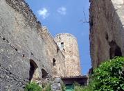 Torre di Santo Iona - Ovindoli