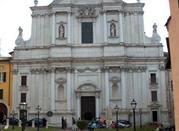 Basilica Minore - Lonato