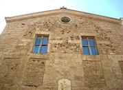 Museo Diocesano - Sassari