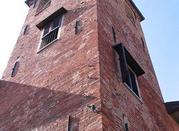 Torre Natta - Asti