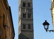 Torre del Trivio - Velletri