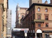 Torre Scappi - Bologna