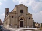 Museo Parrocchiale - Saint Vincent