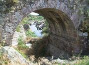 Ponte Romano - Illorai