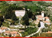 La Rocca di Montemurlo - Montemurlo
