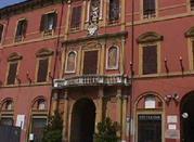Palazzo Comunale - Imola