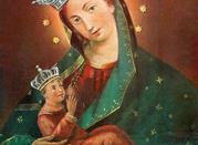 Santuario della Madonna della Margana - Pantelleria