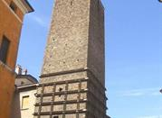 Torre Civica - Ravenna