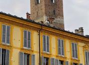 Torre Bonino - Alba