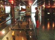 Museo degli Strumenti Musicali - Cesena