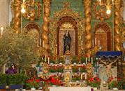 Oratori delle Anime e del S.Cristo - Cagliari