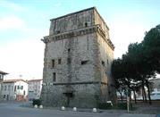 Torre Matilde - Viareggio