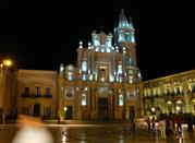Basilica Santi Pietro e Paolo - Acireale