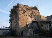 Torre Mucchia - Ortona