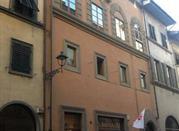 Casa Agostini - Firenze