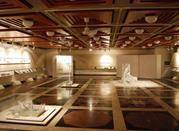 Pinacoteca Civica d'Arte Moderna - Latina