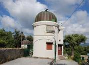 Osservatorio Astronomico Righi - Genova