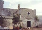 Masseria Maselli - Bari