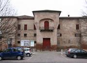 Castello Rangone - Spilamberto