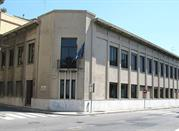 Museo Agrumario - Reggio Calabria
