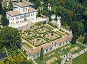 Villa Caprile - Pesaro