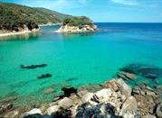 Spiaggia Paolina - Procchio