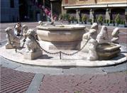 Bergamo Alta - Bergamo