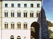 Palazzo del Senato - Ancona