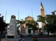 Centro storico - Jesolo
