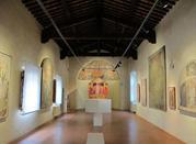 Museo di Arte Medievale e Moderna - Arezzo