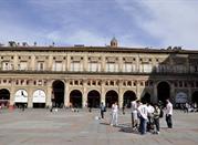 Palazzo dei Banchi - Bologna