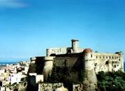 Castello di Gaeta - Gaeta