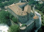 Castello di Gorizia - Gorizia
