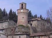 Torre Campanaria - Castrocaro Terme