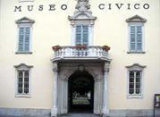 Civico Museo Archeologico Paolo Giovio - Como