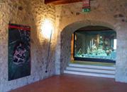 Museo Archeologico Nazionale del Melfese - Melfi