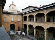 Collegio Venturoli - Bologna