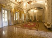 Palazzo Milzetti - Faenza