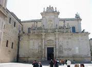 Duomo - Lecce