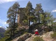Torre Tornalla - Valpelline