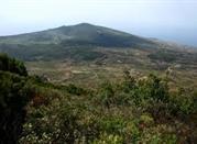 Montagna Grande - Pantelleria