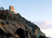 Torre delle Cannelle - Orbetello
