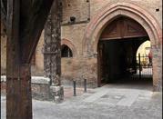 Palazzo Grassi - Bologna