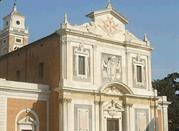 Chiesa di Santo Stefano dei Cavalieri - Pisa