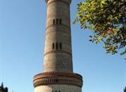 Torre di San Martino  - Desenzano del Garda
