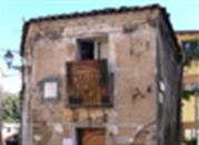 Casa Ciusa - Nuoro