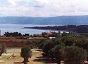 Area Archeologica di Punta Safò - Briatico